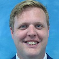 Profile image for Councillor Steven Marles