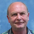 Profile image for Councillor Allen Cowles