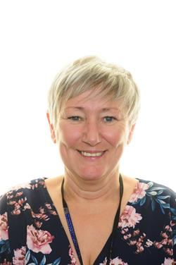 Profile image for Councillor Denise Lelliott
