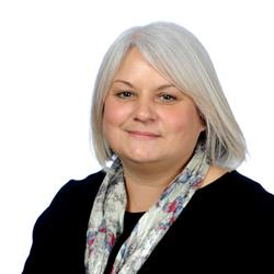 Profile image for Councillor Kerry Albiston