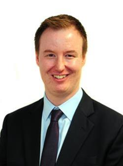Profile image for Councillor Chris Read